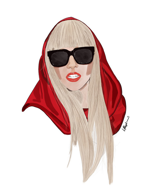 Lady Gaga (2019)
