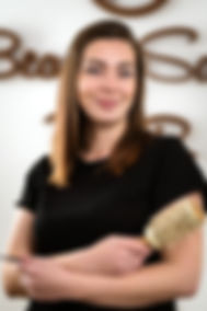 Kadernicka Katka Andrejova.jpg