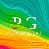 power graf.jpg