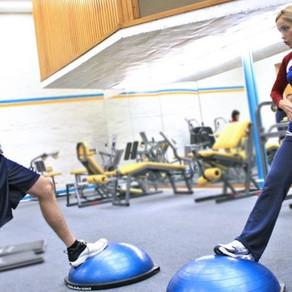Čo je funkčný tréning a aké sú jeho výhody