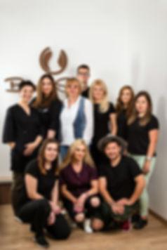 team beautty salonu R+R.jpg