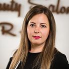 Kadernicka Lenka Sotakova.jpg