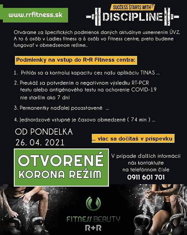 fitness_centrum_rr_176243184_93358674747