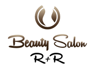 Logo Illustrator-06.png