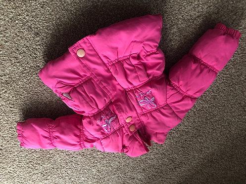 9-12 jacket