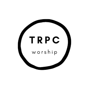TRPC_edited.png