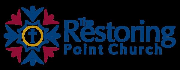 TRPC Logo copy.png