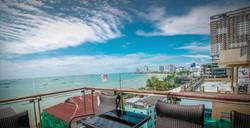 Serenotel Pattaya
