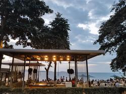 The Sky Gallery Pattaya