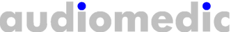 logo-audiomedic-bianco-e-blu-brillante-con-scritta_edited.png