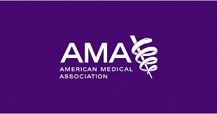 AMA Code Descriptors