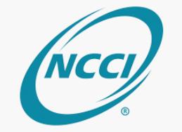 NCCI Update
