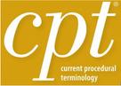 CPT CODES UPDATE