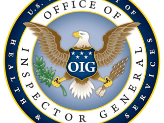 OIG Work Plan – Critical Care E/M Update