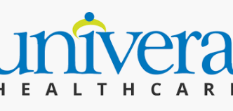 Univera Healthcare's Clear Coverage to be replaced by CareAdvance Provider