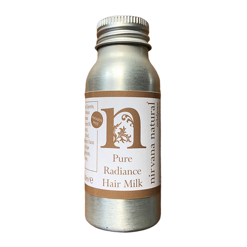 Pure Radiance Conditioner 50ml Travel Size