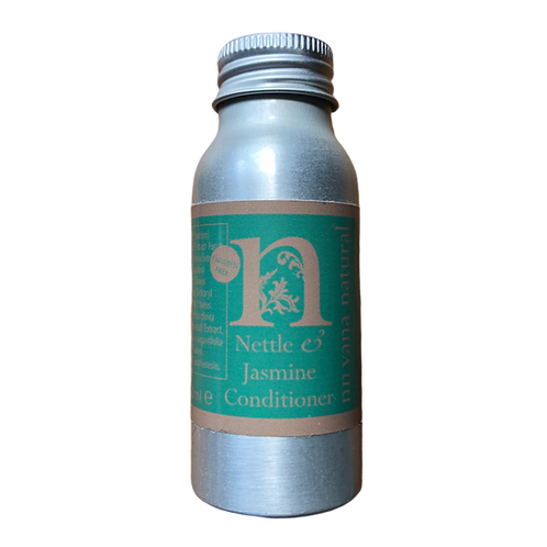 Nettle & Jasmine Conditioner 50ml Travel Size