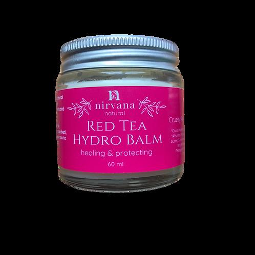 Red Tea Hydro Body Balm