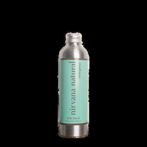 Daily Blend Shampoo