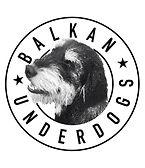 Balkan Underdog logo