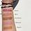 Thumbnail: Sunset Lip Tint