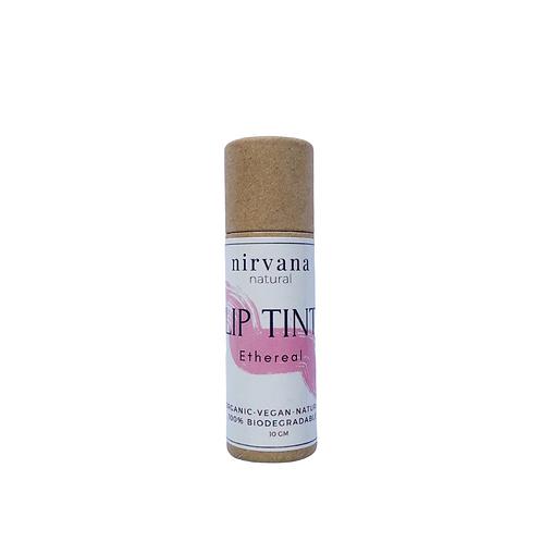 Ethereal Lip Tint