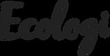 Ecologi_Logo_Black_1000x1000.png