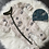 Thumbnail: Baby Gift Set