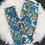 Thumbnail: Mama Leggings