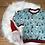 Thumbnail: Pre Order - Sweater