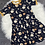 Thumbnail: Dresses for older Children