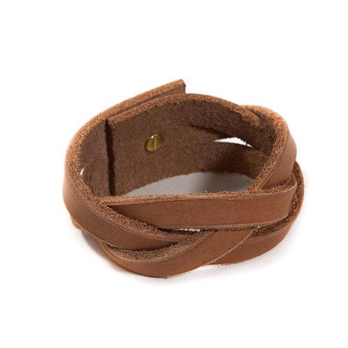 Waven Bracelet