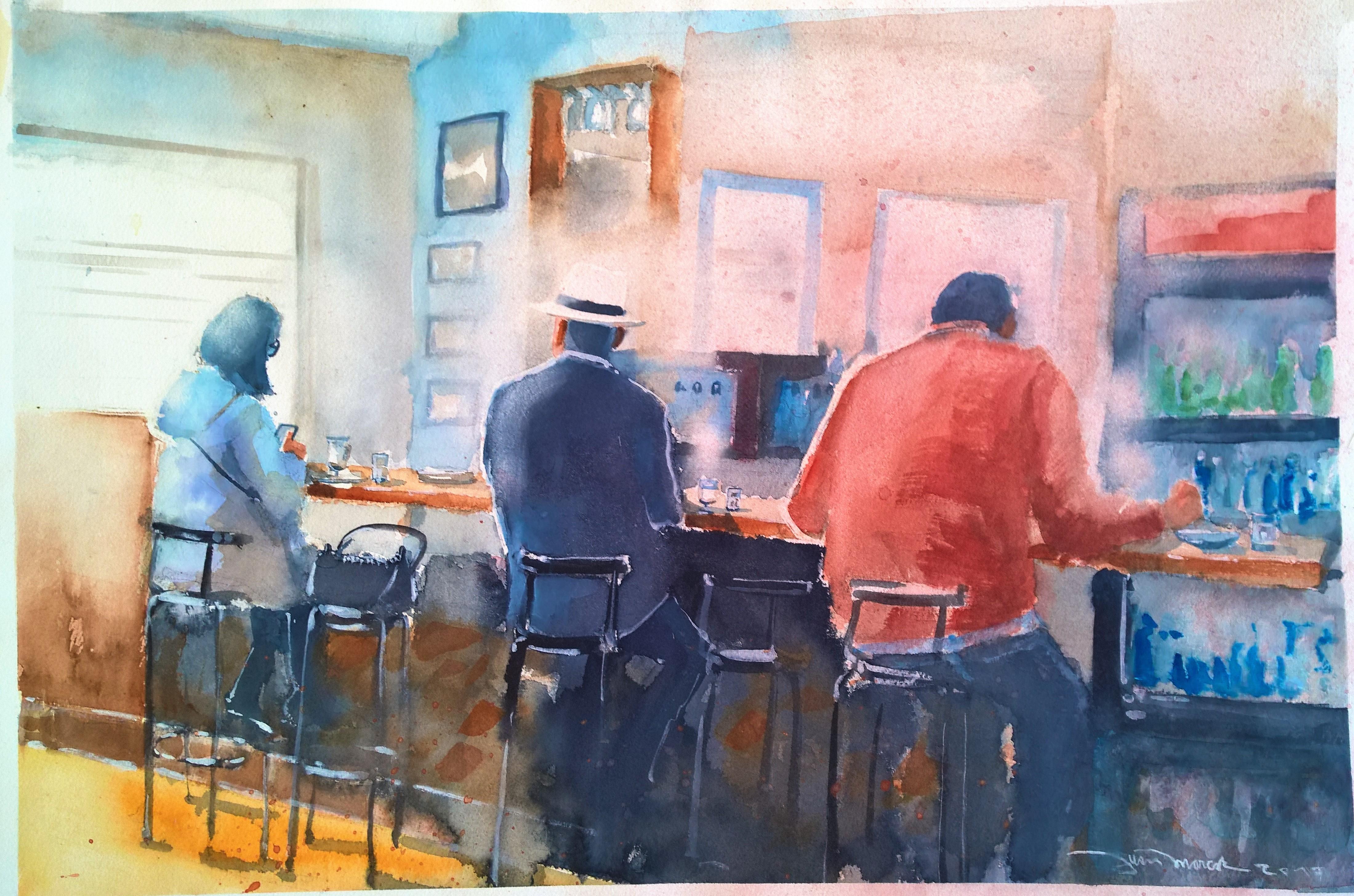 Cafe Natys