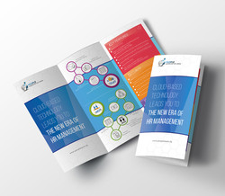 peopletech_trifold_flyer_001