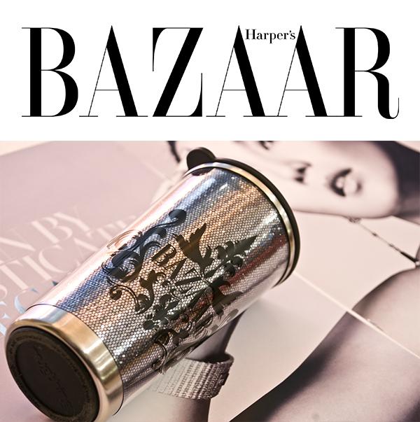 bazaar_mug_cover