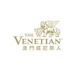 venetian-macao-logo.png