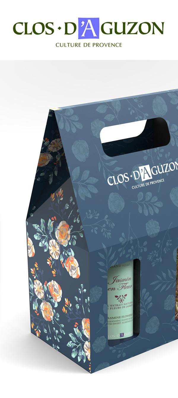CLOS D'AGUZON_cover