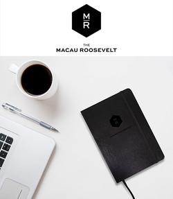 roosevelt notebook_cover