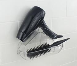 hair dryer rack_001