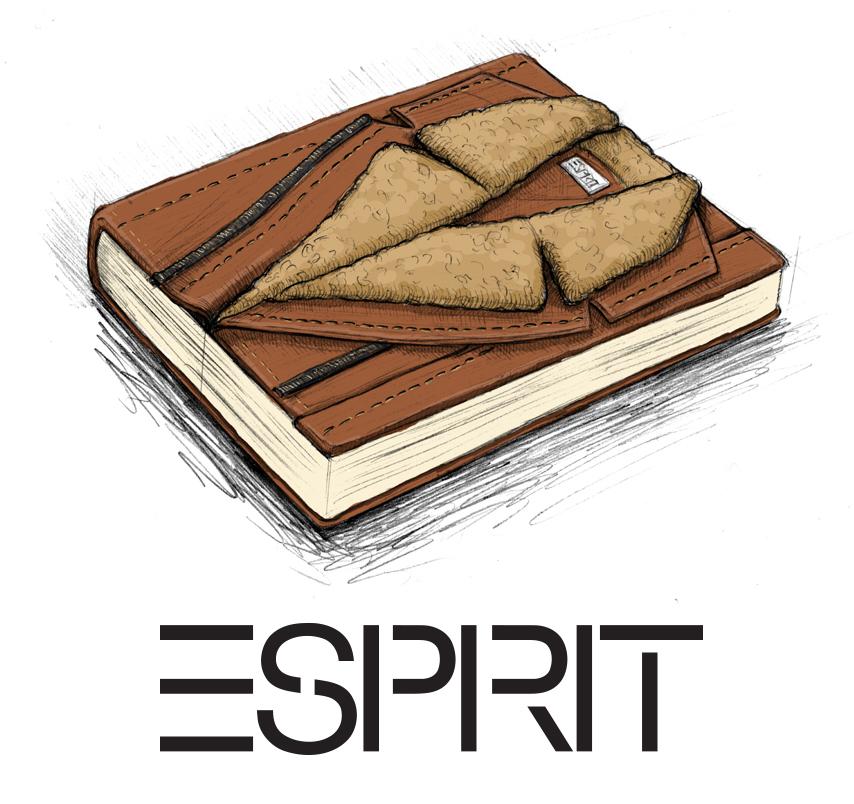 esprit_notebook_cover