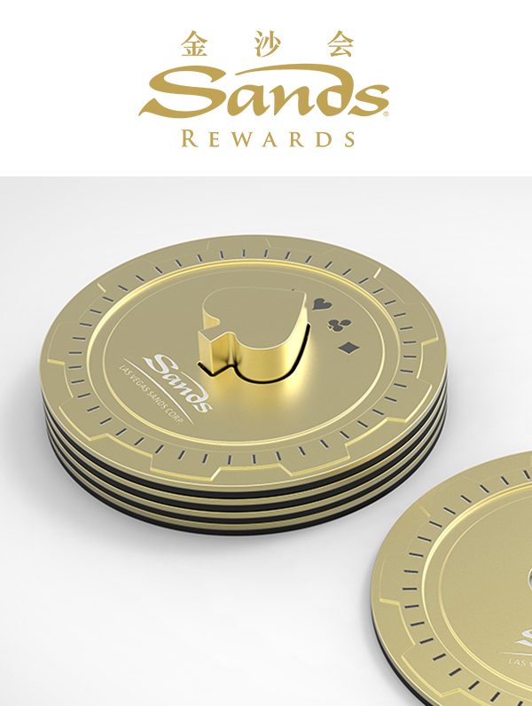 sands_coaster_cover
