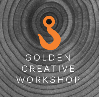 golden creative workshop_business card_cover