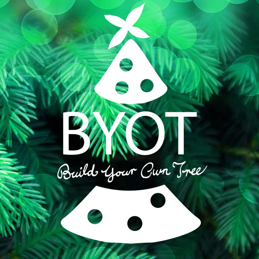 byot_christmas logo_002