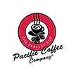 pacific-coffee-hk-logo.png