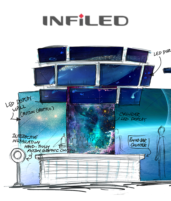 infiled_brand revamp_cover