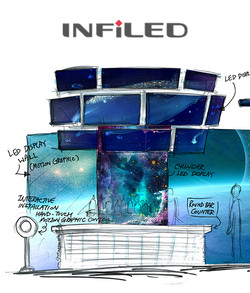 ikone_infiled_concept_cover
