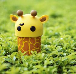 mugthing_giraffe_mug_cover