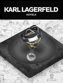 hotel accessories_cover