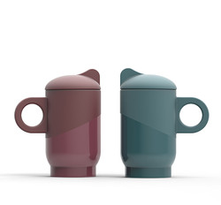 coffee mug_cover