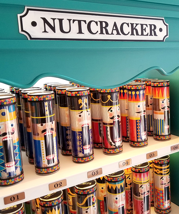 nutcracker_2018_cover